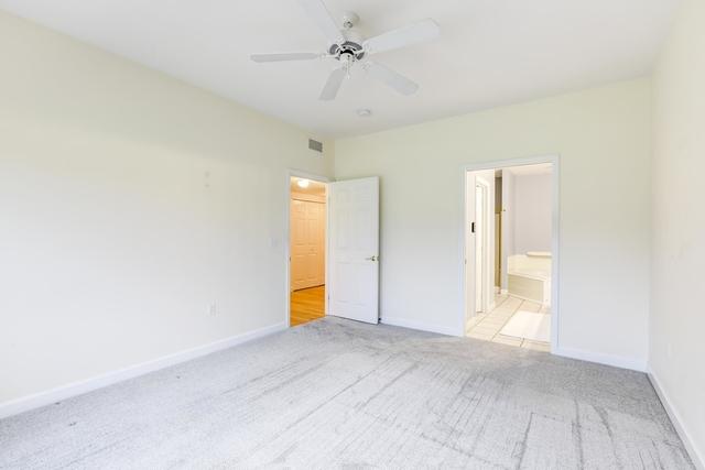 3801 Clubhouse 205, Champaign, Illinois, 61822