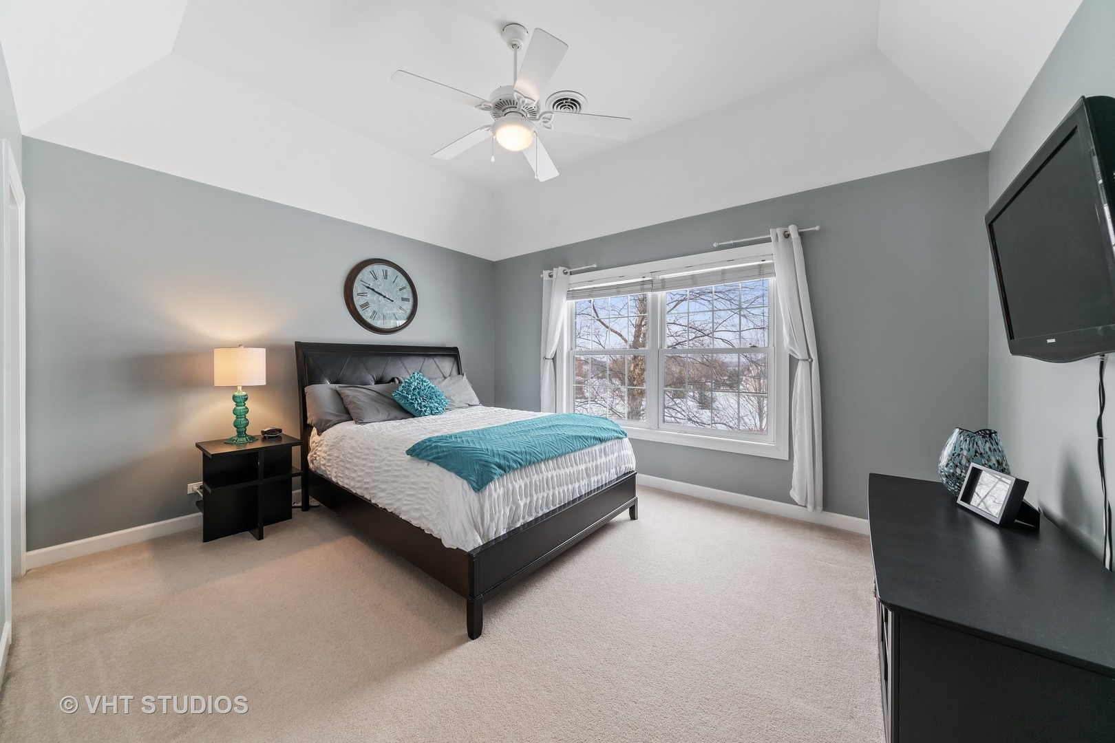 5005 Barickman, Oswego, Illinois, 60543