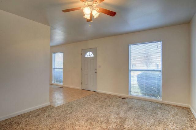 503 East Bradley, Champaign, Illinois, 61820