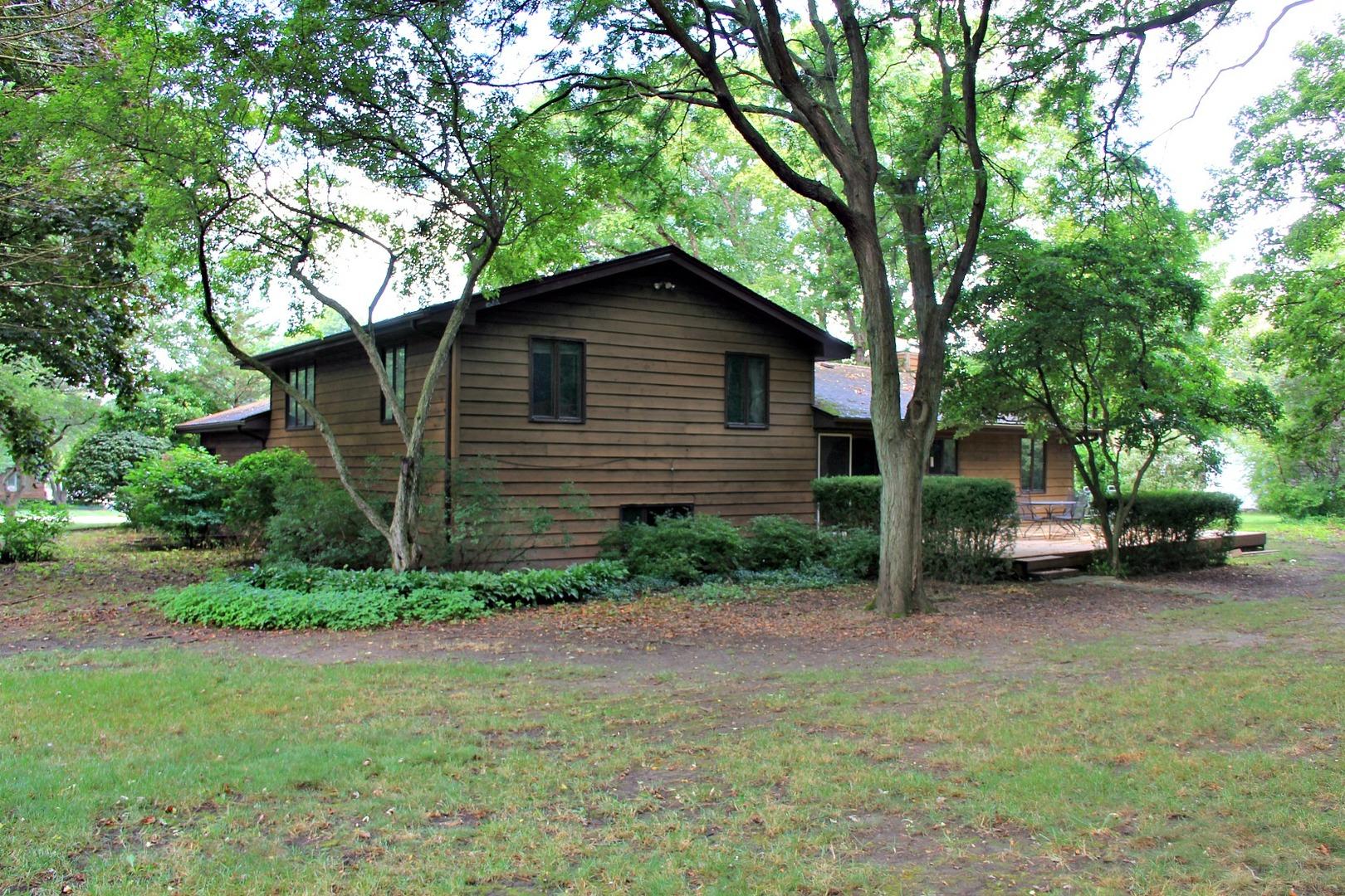 0S863 Thorndon Ridge, ELBURN, Illinois, 60119