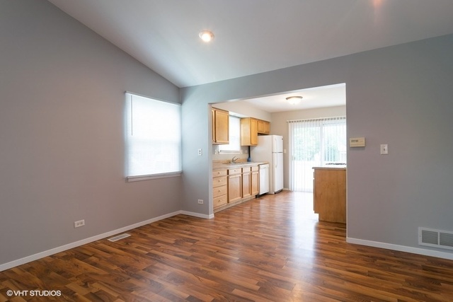 1440 Brookside, Hoffman Estates, Illinois, 60169