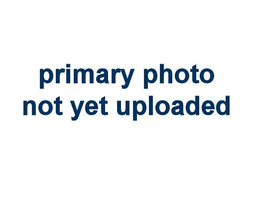2745 S Keeler Exterior Photo