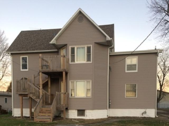 214 N Cedar Street, Gardner, IL 60424