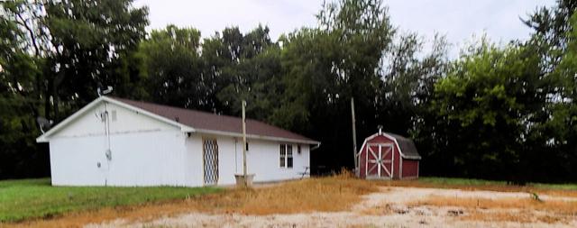801 West 2ND, Streator, Illinois, 61364