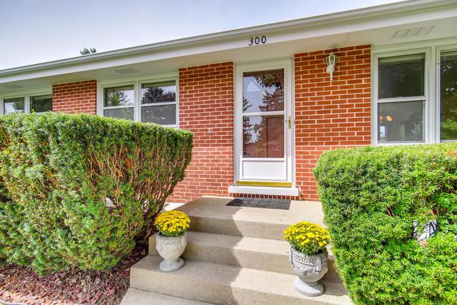300 Pinecroft, Roselle, Illinois, 60172