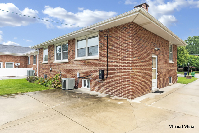 2316 Belleview, Westchester, Illinois, 60154