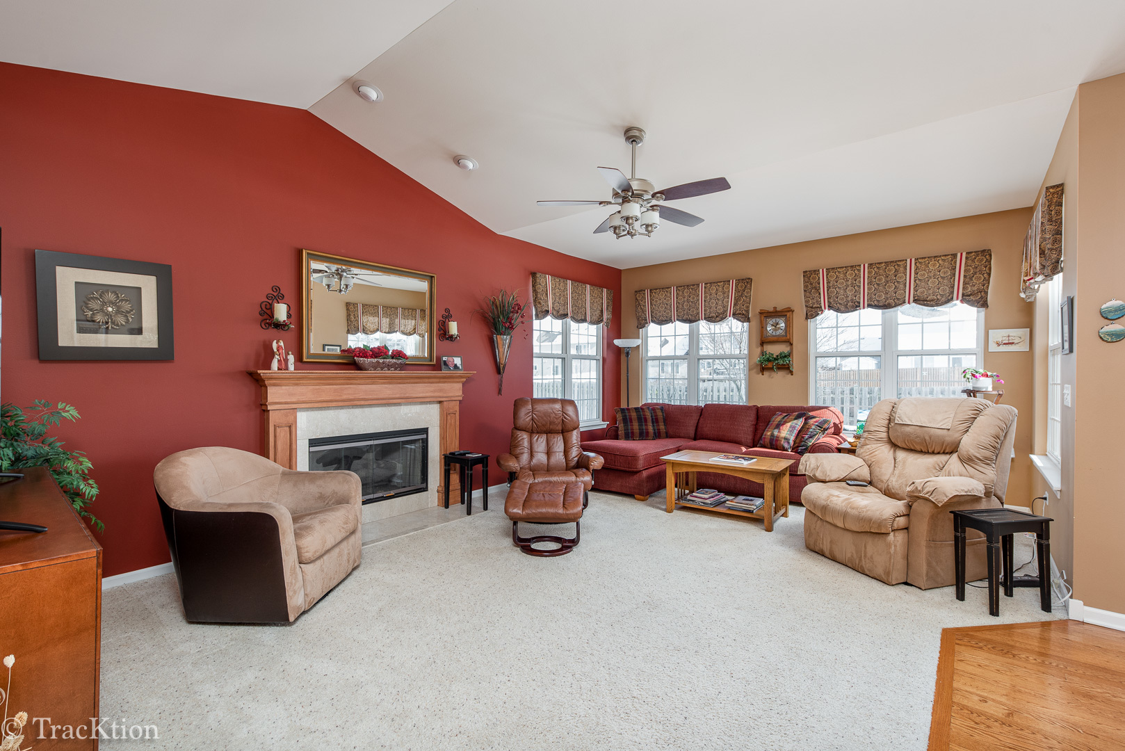 16619 Serene Lake, Crest Hill, Illinois, 60403