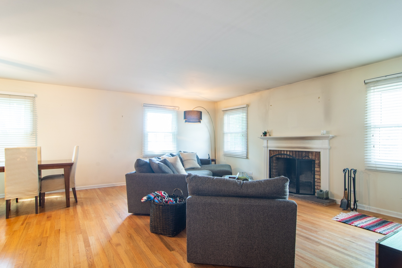 620 Farrington, Buffalo Grove, Illinois, 60089