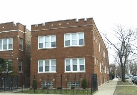 955 N Lamon Avenue, Chicago, IL 60651