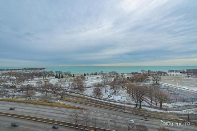 3900 North Lake Shore 15K, CHICAGO, Illinois, 60613