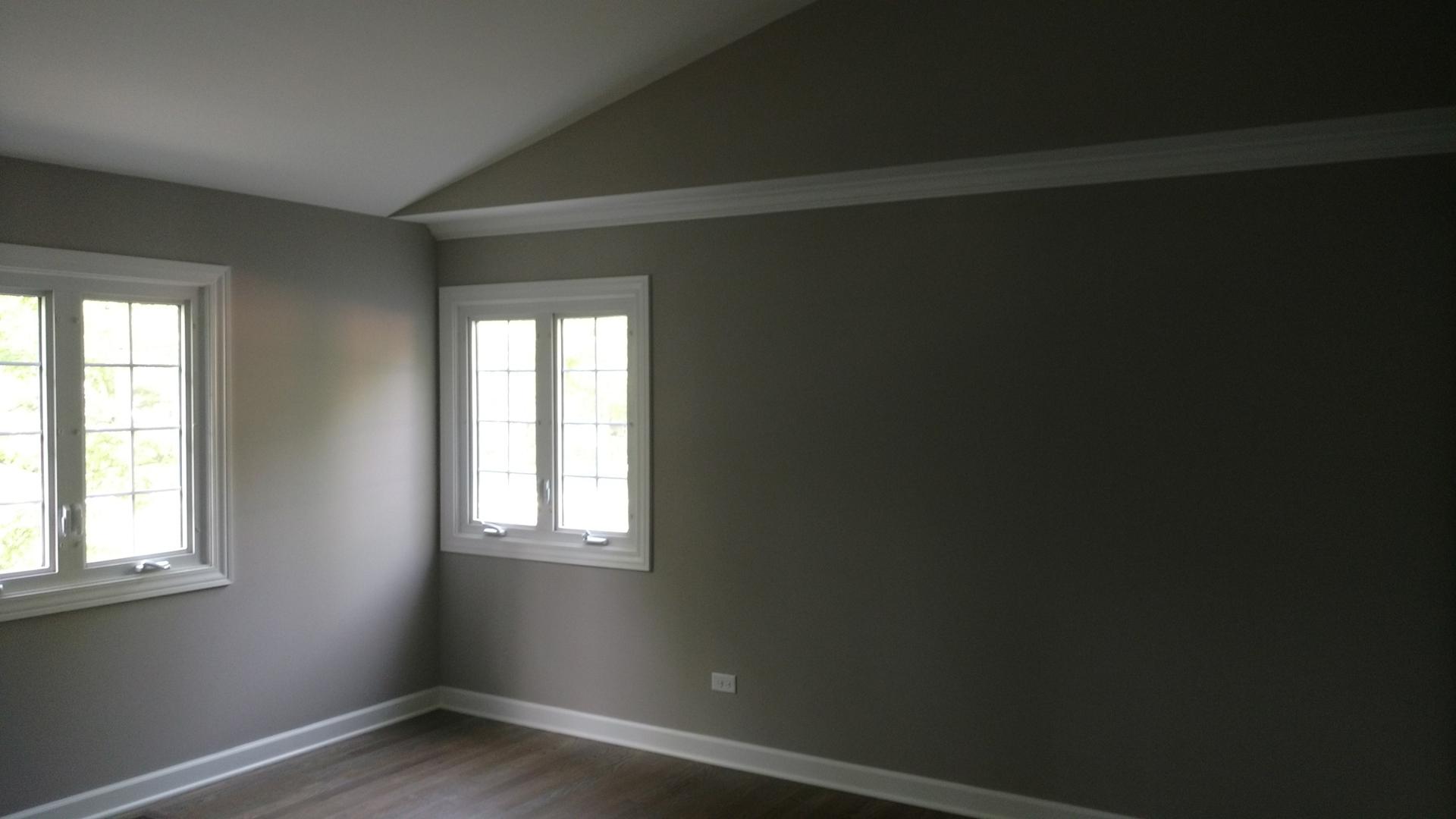 427 Fuller, Hinsdale, Illinois, 60521