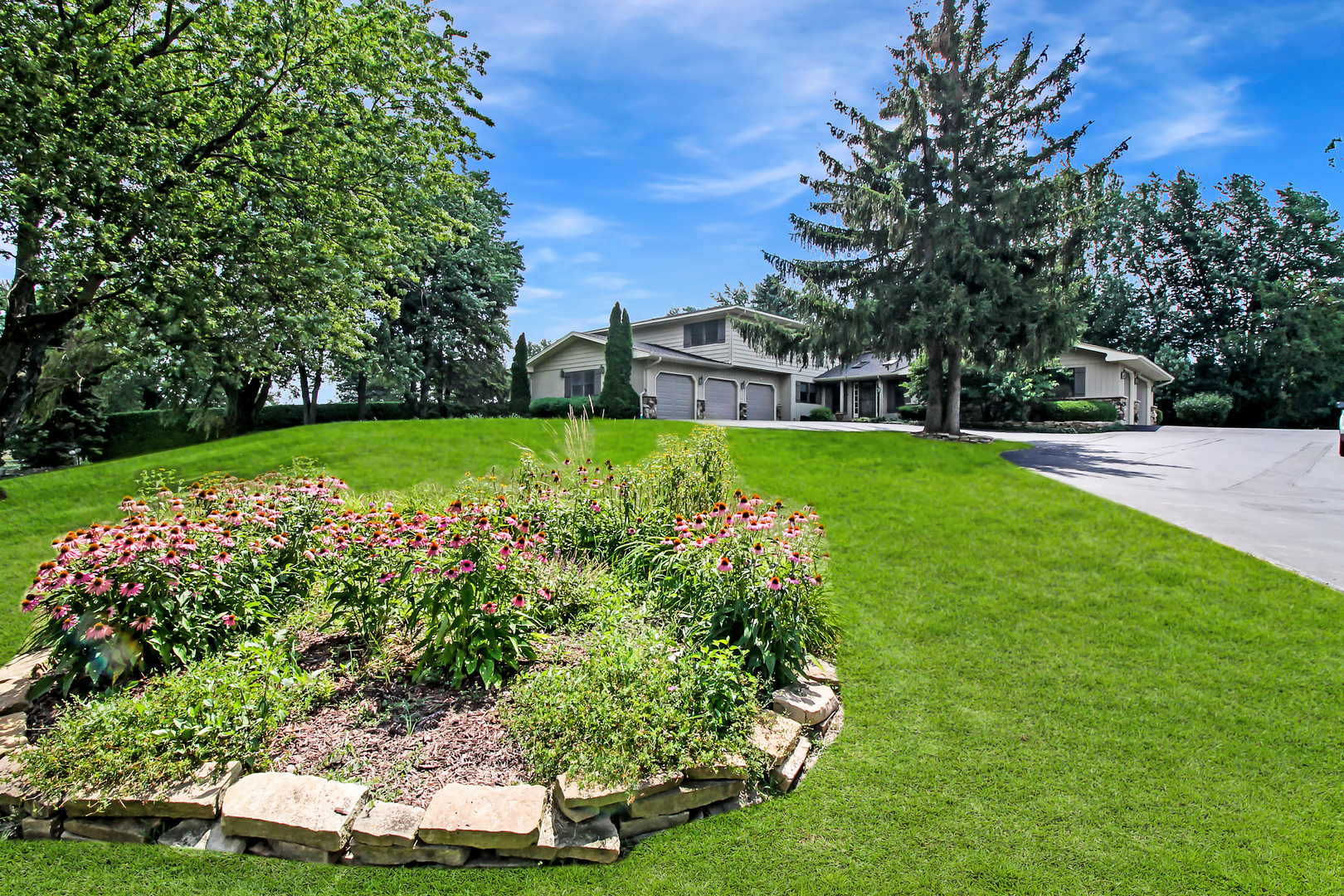 1 Overbrook Road, South Barrington, Il 60010
