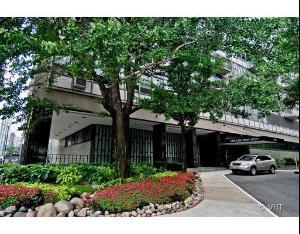 Property for sale at 1000 North Lake Shore Drive Unit: 309, Chicago-Near North Side,  IL 60611