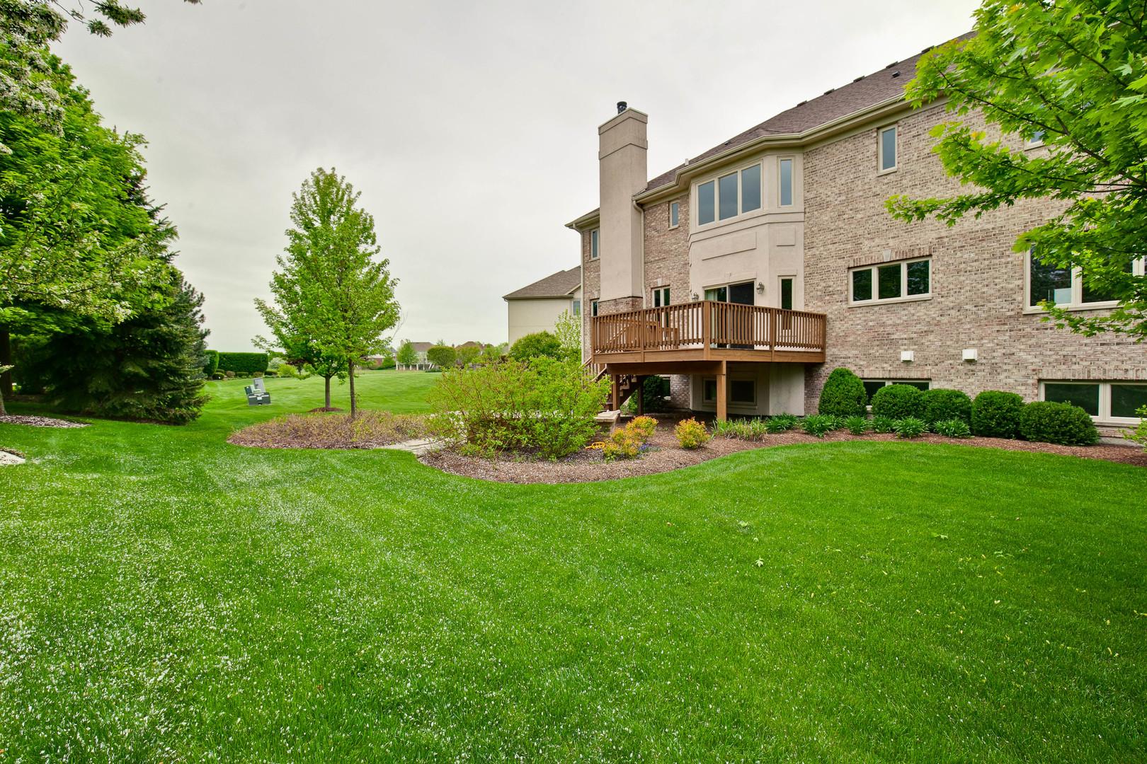1815 Cascade, VERNON HILLS, Illinois, 60061
