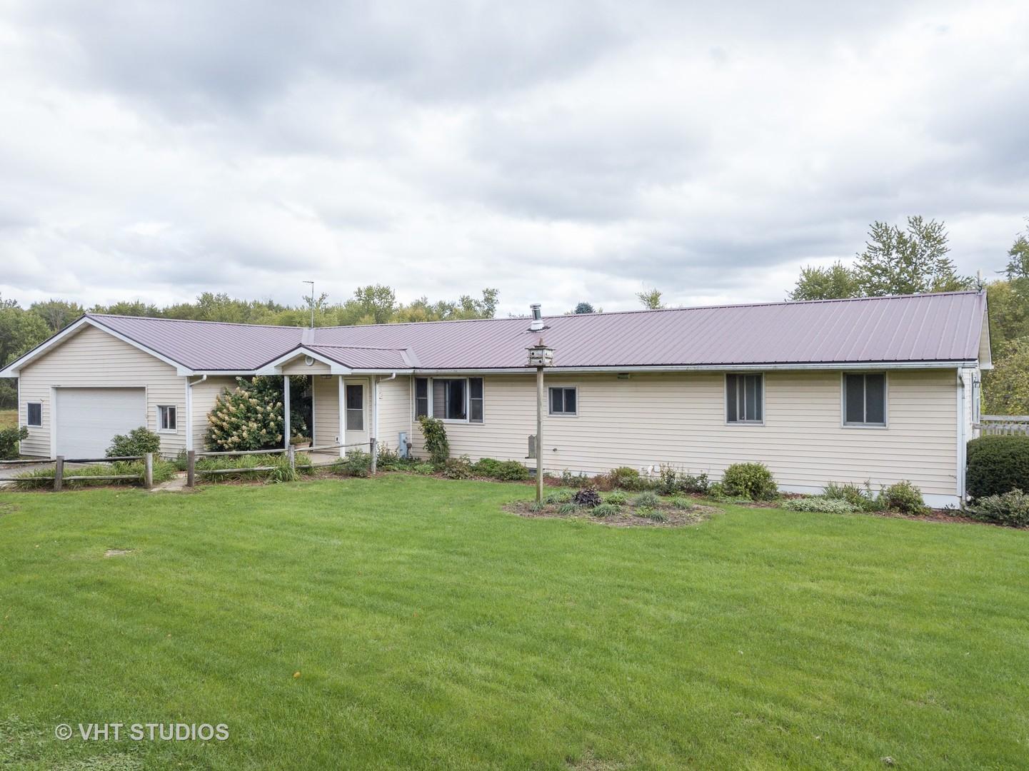 6191 Shattuck, Belvidere, Illinois, 61008