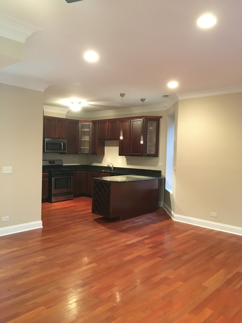 6615 South Woodlawn 3S, CHICAGO, Illinois, 60637