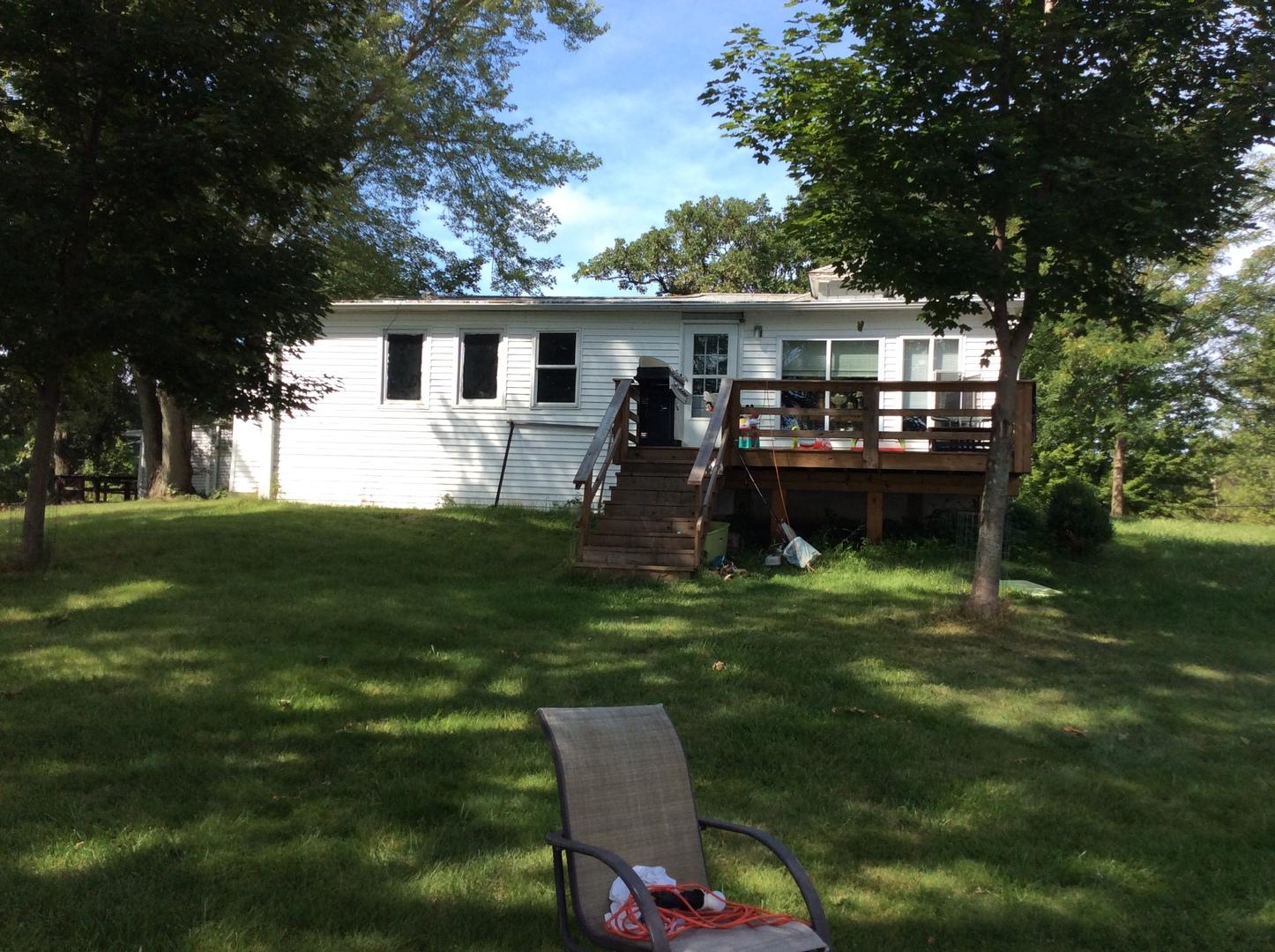 27725 W Grass Lake Drive, Spring Grove, Il 60081