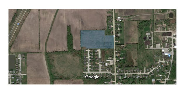 Property for sale at 1000 North Division Street, Braidwood,  IL 60408