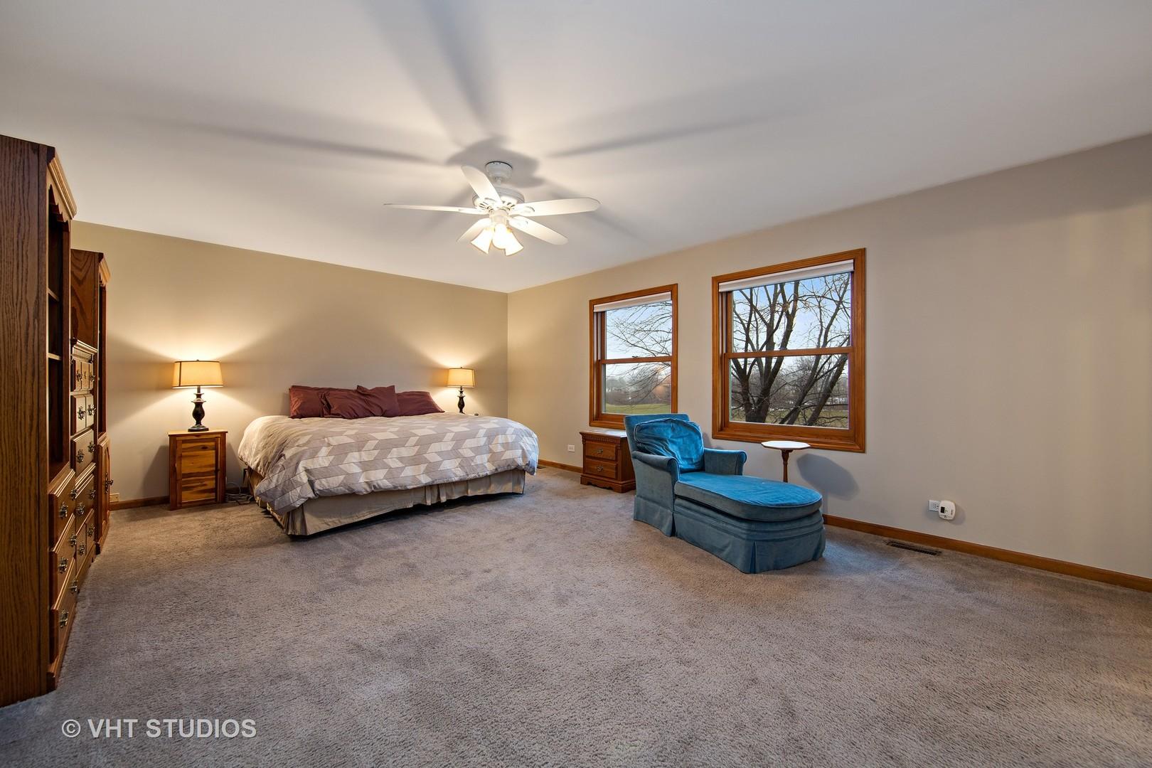 1385 Valayna, AURORA, Illinois, 60504