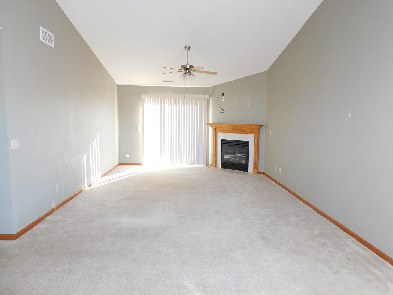 8000 Primrose D, Poplar Grove, Illinois, 61065