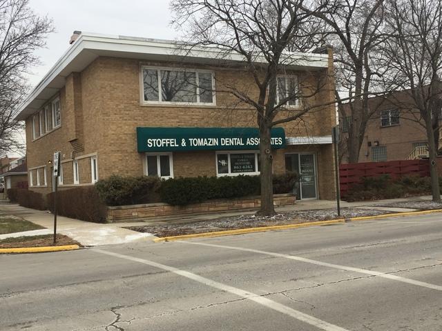 5718 W 35th Street, Cicero, IL 60804