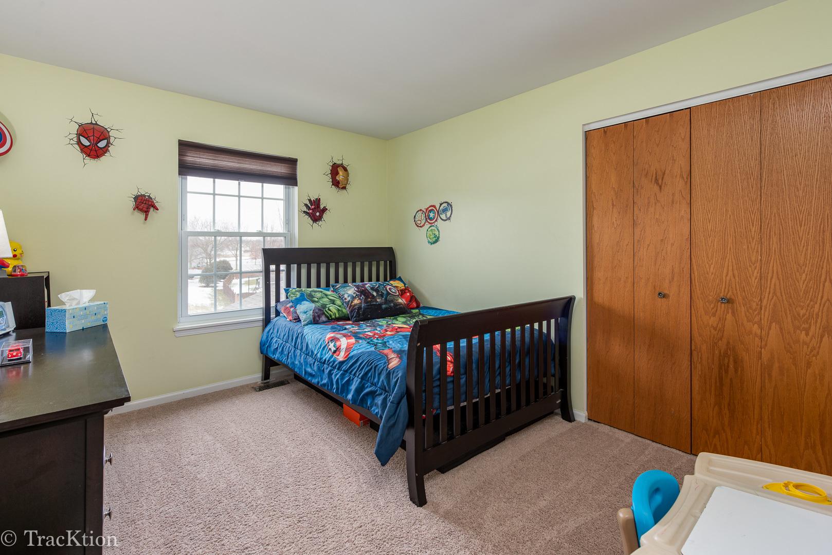 724 Mayfair, Carol Stream, Illinois, 60188