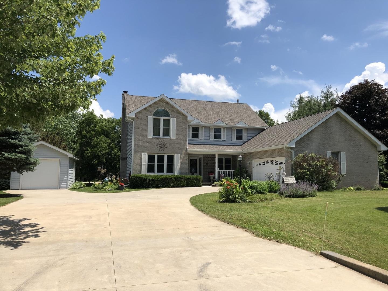 2313 Elk Drive, Spring Grove, Illinois 60081