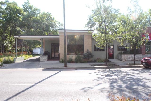 8941 S Western Avenue, Chicago, IL 60620