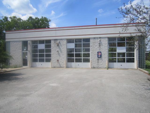 381 Blackhawk Drive, Park Forest, IL 60466