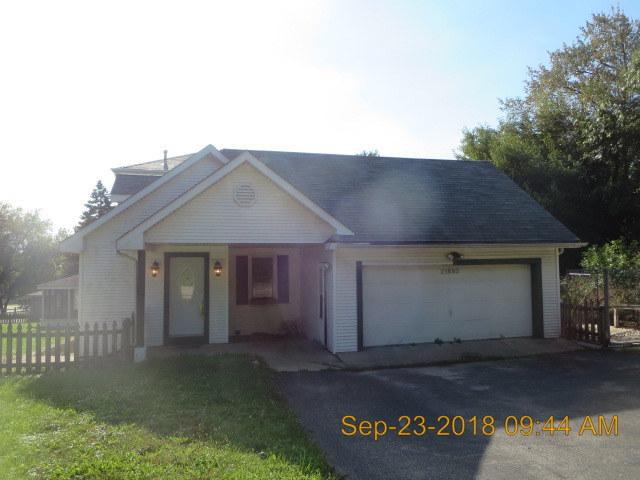 21683 West Willow Street, Lake Villa, Illinois 60046