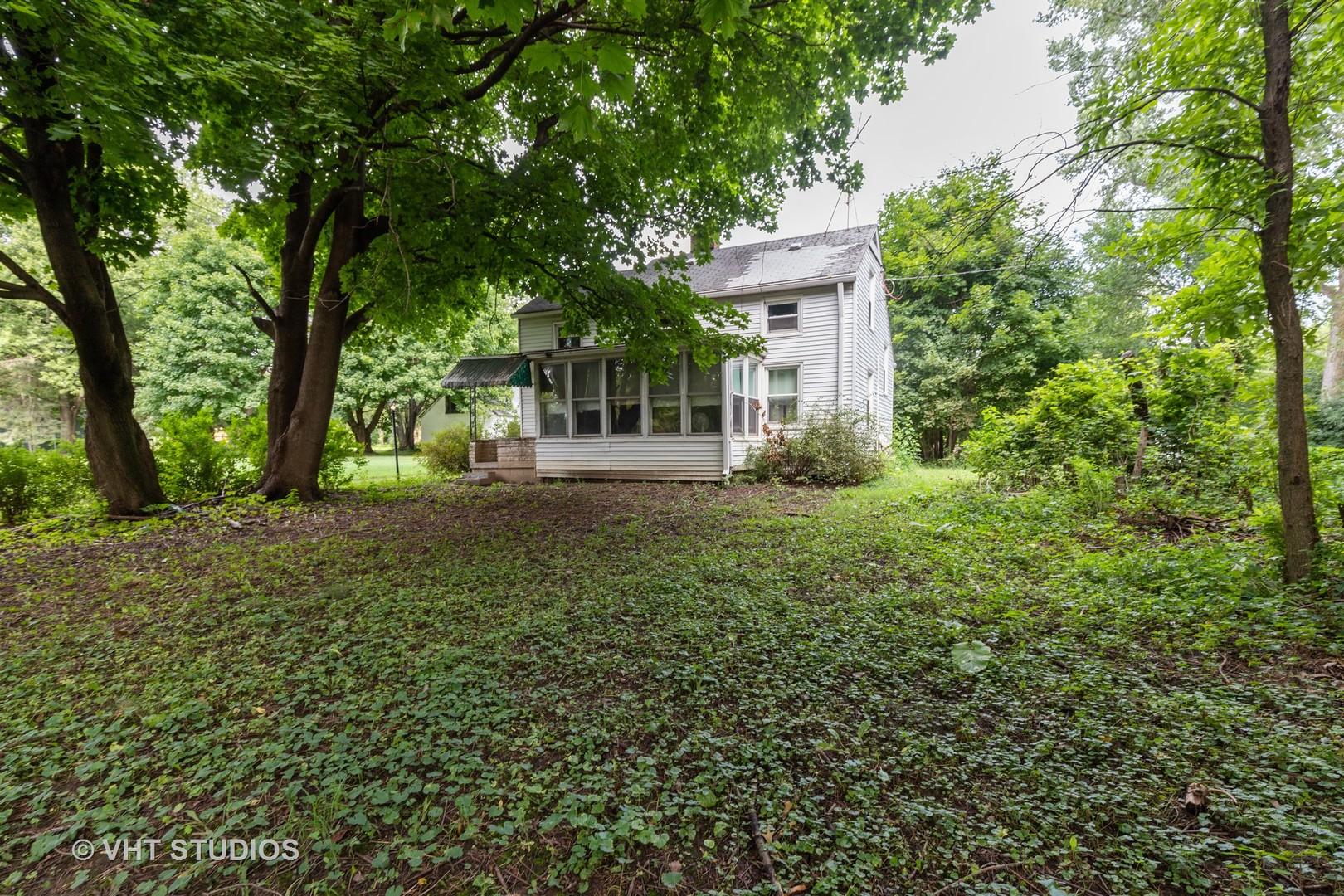 19134 West Kelly Road, Lake Villa, Illinois 60046