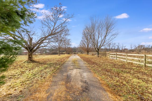 2118 Hawthorn, Marengo, Illinois, 60152