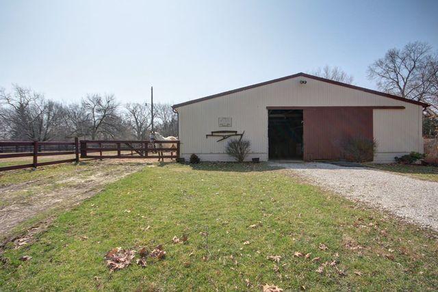 126 Pinetree, SEYMOUR, Illinois, 61875