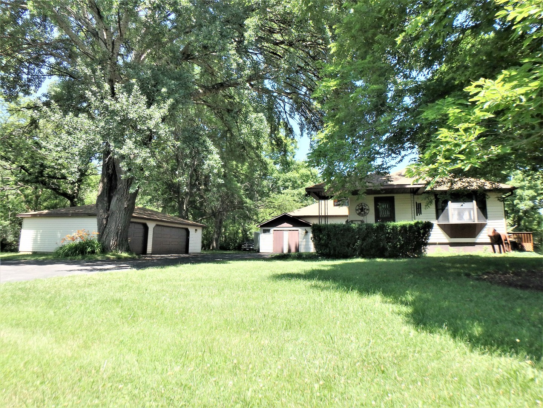 21744 West Gelden Road, Lake Villa, Illinois 60046