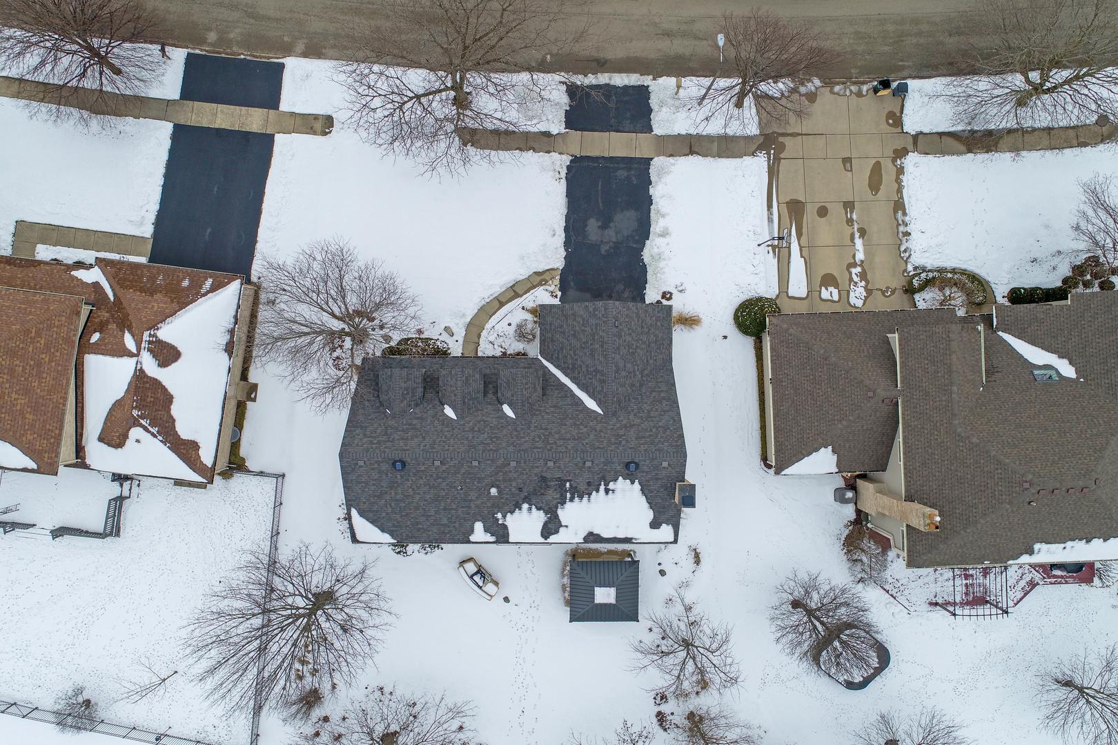 507 Waubonsee, Oswego, Illinois, 60543