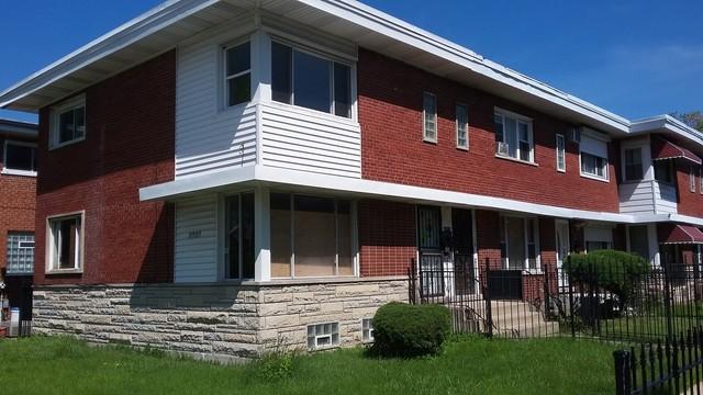 5012 W Van Buren Exterior Photo