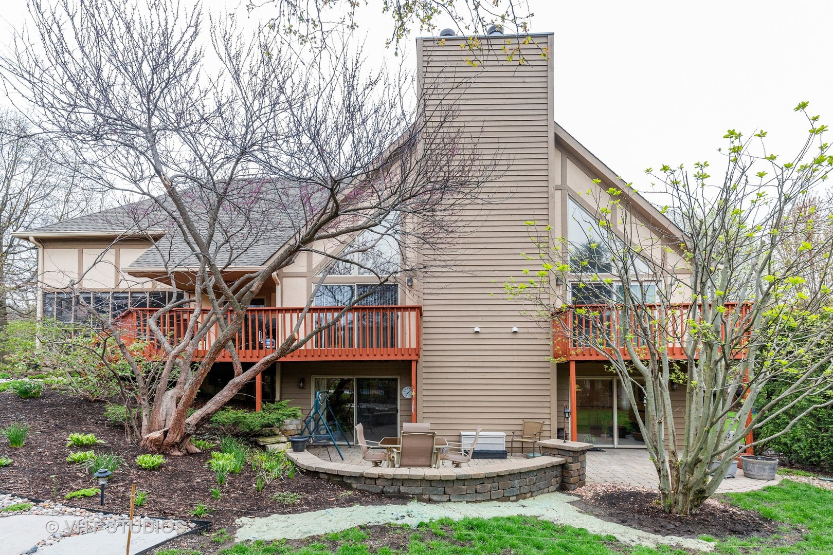 1131 Gulf Keys, STREAMWOOD, Illinois, 60107