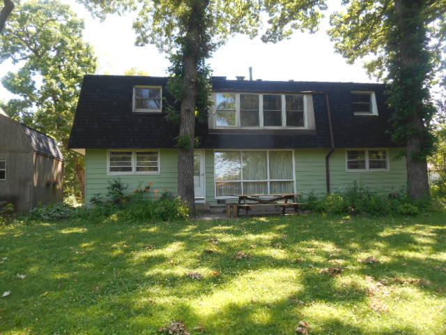 35478 North Shoreline, Ingleside, Illinois, 60041