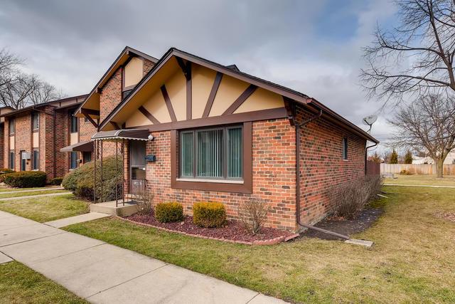 17W722 KIRKLAND, Villa Park, Illinois, 60181