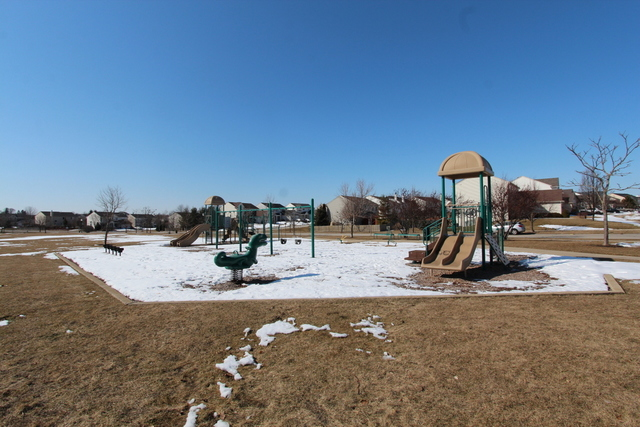 12752 West Wakefield, Beach Park, Illinois, 60083