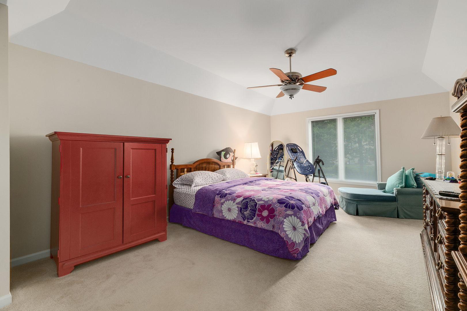 , Willow Springs, Illinois, 60480