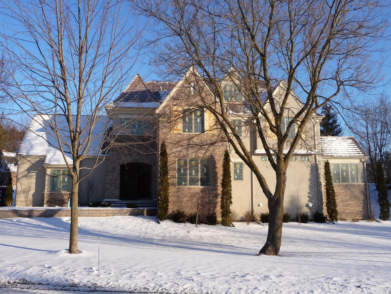 28425 N SEMINOLE Court, Ivanhoe, IL 60060