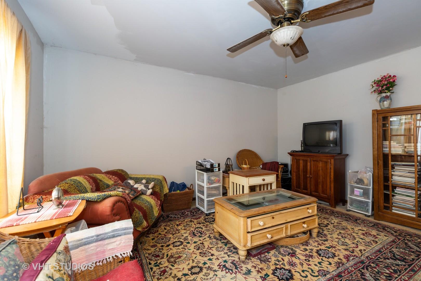 1190 STONEGATE, Algonquin, Illinois, 60102