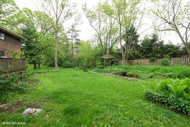 2304 North Old Hicks, LONG GROVE, Illinois, 60047