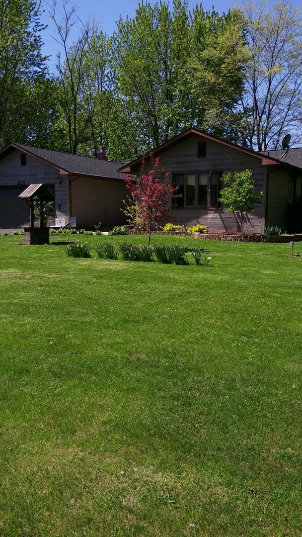 Property for sale at 23910 South Keith Allen Drive, Elwood,  IL 60421