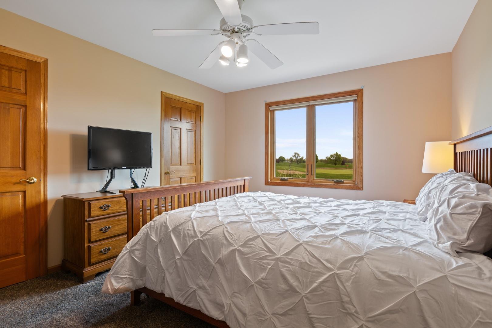 9115 Loch Glen, Lakewood, Illinois, 60014