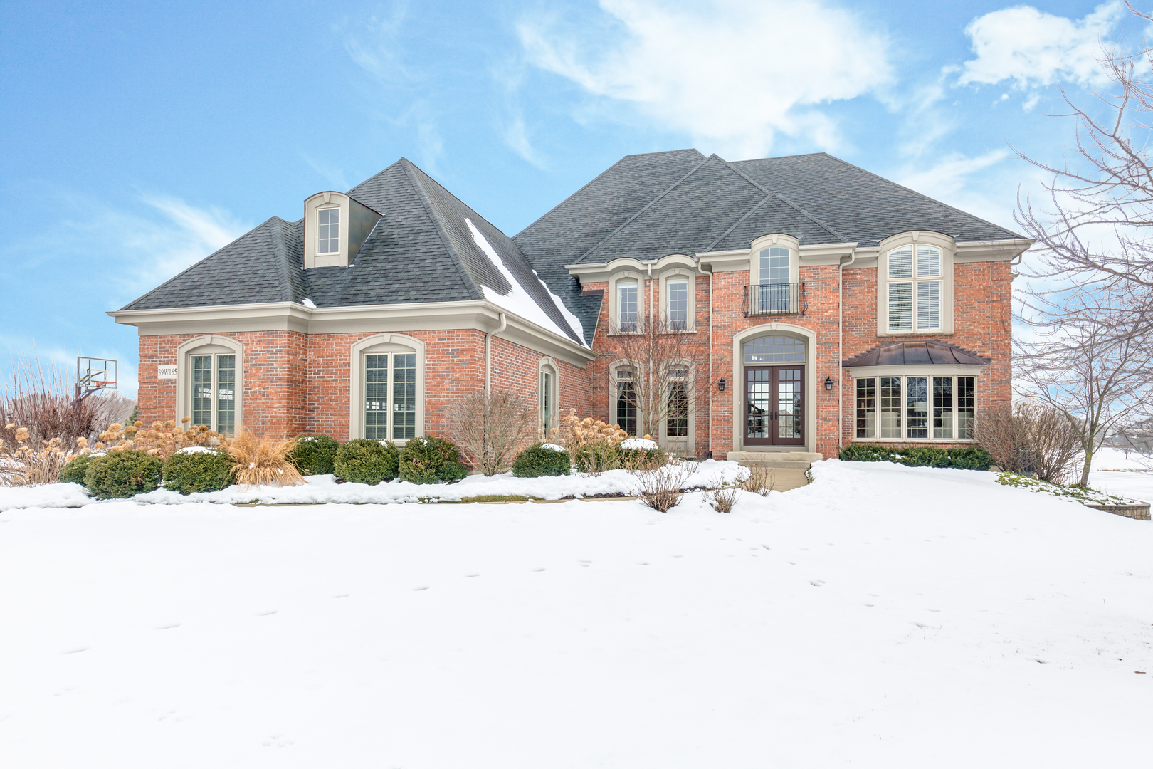 Luxury Homes For Sale In St Charles Illinois St