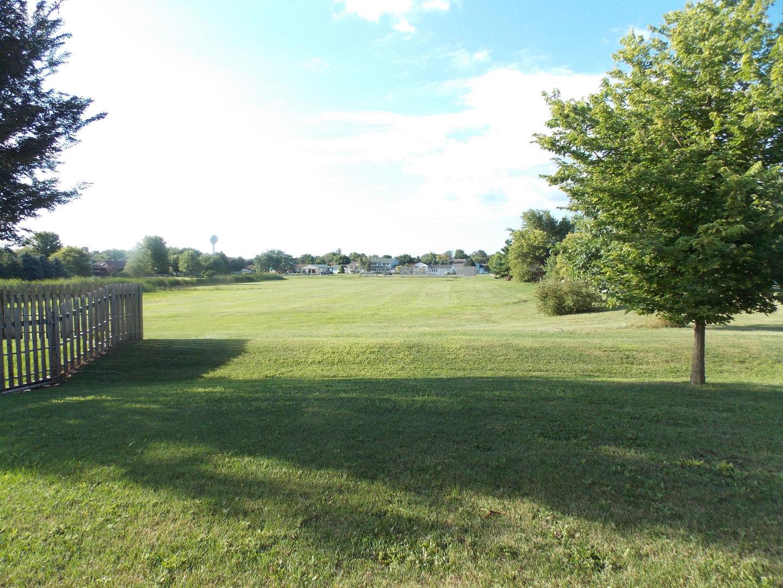 238 West Meadow, Cortland, Illinois, 60112