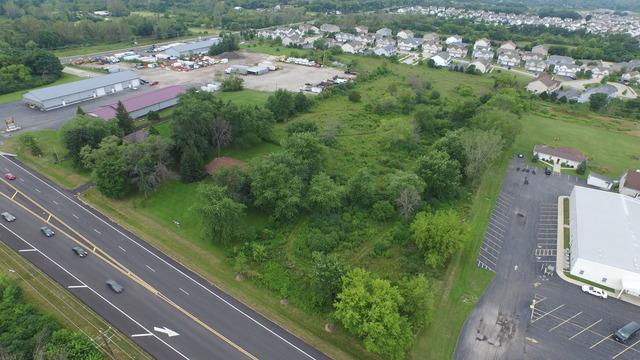 39172 N Green Bay Road, Beach Park, IL 60087