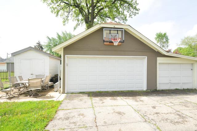 1201 Liberty, AURORA, Illinois, 60505